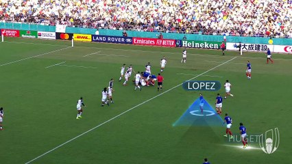 camille-lopezs-amazing-kicking-game-v-usa-rugby-world-cup-2019