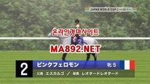 온라인경마사이트 MA892.NET 일본경마 사설경마배팅 사설경마사이트