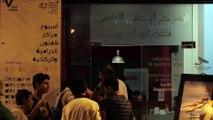 """La 3ème édition du  Festival """"Semaine des Centres des Arts Dramatiques et Scéniques"""" :  """"Marché Noir"""" de Ali Yahyaoui"""
