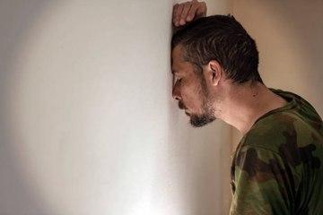 Depresión masculina: 5 maneras de contrarrestarla