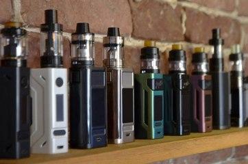 Cigarro electrónico: ¿Menos nocivo que el tradicional o peor?
