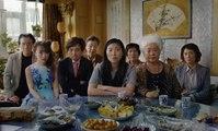 The Farewell - Trailer subtitulado en español (HD)