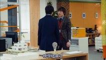 日劇 » 完美犯罪06