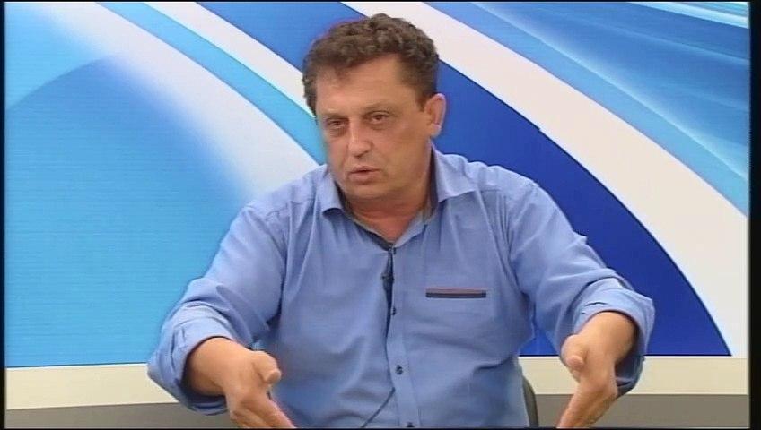 Όχι Ντασιώτη στη φιλοξενία προσφύγων στο δήμο Αλιάρτου Θεσπιών