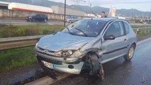 Përgjaken rrugët e Shqipërisë - Lajme - Vizion Plus