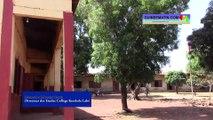 Collège Konkola (Labé) :_certains élèves privés de cours de mathématiques en raison d'une insuffisance de spécialistes