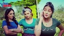 مسلسل نجمه الشمال الحلقة 4 إعلان 2 مترجم للعربية HD