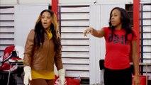 Bring It!: Fierce Flashback: Best DD Parents Moments