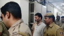 NIA terror funding charge sheet names Yasin Malik, 4 others
