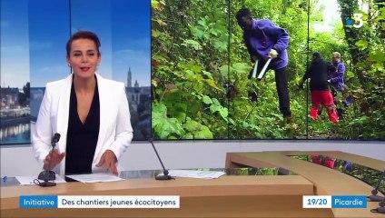 19-20-France3Picardie -Chantierecocitoyen-boisbrutlet-oct2019