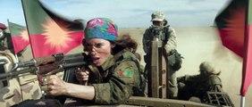Soeurs d'armes - Extrait _MadMax_ - Full HD