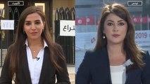 نافذة تونس- تونسيو الخارج يبدؤون التصويت