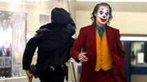 JOKER Arthur Meets Young Batman Trailer (2019) Joaquin Phoenix DC Superhero Movie