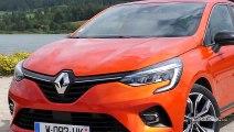 Comparatif -  Peugeot 208 VS Renault Clio: le duel de l'année