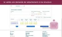 Tutoriel Chorus Pro V2 - Gérer les habilitations et les utilisateurs (gestionnaires)