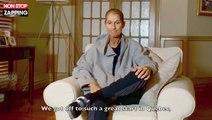 Céline Dion malade : la chanteuse annule deux autres concerts de sa tournée (vidéo)