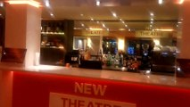 Peterborough New Theatre opens with a fresh look