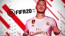 Le lancement catastrophique de FIFA 20 - Tech a Break #27