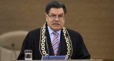 Eski AYM Başkanı Haşim Kılıç'tan Ali Babacan açıklaması: Seve seve katkı veririm