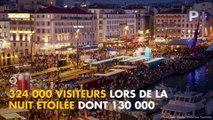 La Minute Tourisme - Gastronomie : comment MPG2019 a su ravir les papilles des Provençaux