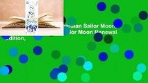 Full E-book  Pretty Guardian Sailor Moon, Vol. 7 (Pretty Soldier Sailor Moon Renewal Edition,