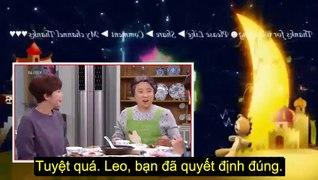 Ngay Mai Troi Lai Nang Tap 81 Thuyet Minh VTV1 Phim Han Quoc
