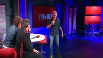Yohann Metay - Humoriste dans un EHPAD - Le Grand Studio RTL Humour