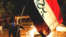 Iraq protests: Will protesters' demands be met?