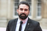 Ant Middleton releases Stealthy Living Guide as majority of Brits admit they need stealth help