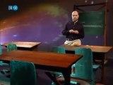 Alpha Centauri - Was sind Hochgeschwindigkeitswolken? - Folge 56 - GANZE FOLGE