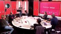 Chanson pour la Normandie - La chanson de Frédéric Fromet
