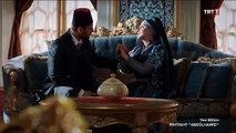 Payitaht Abdülhamid 91 Bölüm izle Full Tek Parça ( Part 2  )