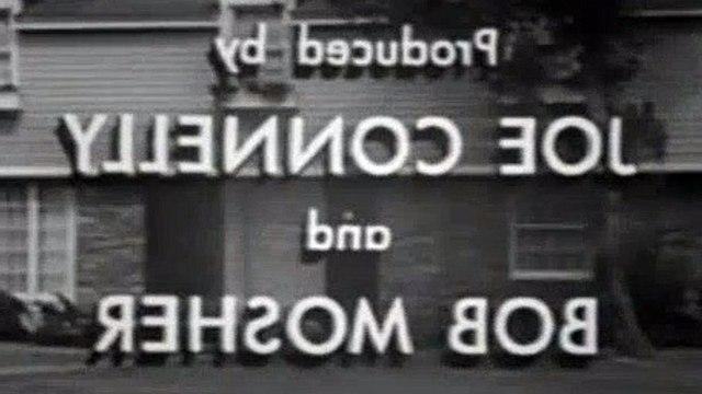Leave It To Beaver Season 5 Episode 38 Stocks And Bonds