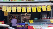 Ucuz Ette 'Soya Kıyması', Ucuz Tavuk Dönerde 'Martı Eti' Tehlikesi
