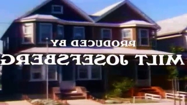 All In The Family Season 9 Episode 19 The Return Of Archie's Brother
