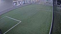 10/04/2019 14:00:02 - Sofive Soccer Centers Brooklyn - Santiago Bernabeu