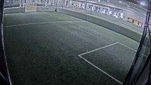 10/04/2019 14:00:02 - Sofive Soccer Centers Brooklyn - San Siro