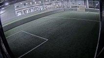 10/04/2019 14:00:02 - Sofive Soccer Centers Brooklyn - Old Trafford