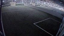 10/04/2019 14:00:01 - Sofive Soccer Centers Brooklyn - Stamford Bridge