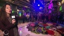 Nuit Blanche 2019 : France Télévisions accueille l'avant-première de l'événement