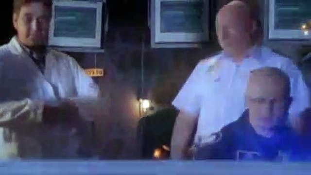 Stargate SG Season 7 Episode 9 Avenger 2.0
