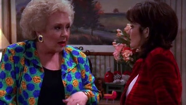 Everybody Loves Raymond S02E08 The Children's Book