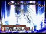 ToS Zélos Judgement (Version Japonaise)