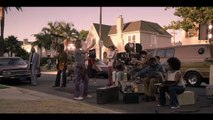 Dolemite Is My Name Movie Clip - Action Scene