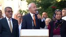 Chp genel başkanı kemal kılıçdaroğlu bolu kıbrıscık'ta konuştu-2