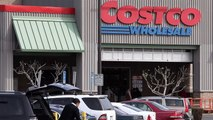9 items to avoid buying at Costco