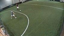 Equipe 1 VS Equipe 2 - 03/10/19 21:00 - Loisir LE FIVE Reims