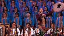 Cielito Lindo | música tradicional mexicana/ Music Mexican Traditional