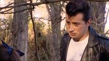 Yo Soy Lorenzo Cap 20 Completo 4 de Octubre HD