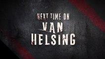 Van Helsing S04E03 Love Less